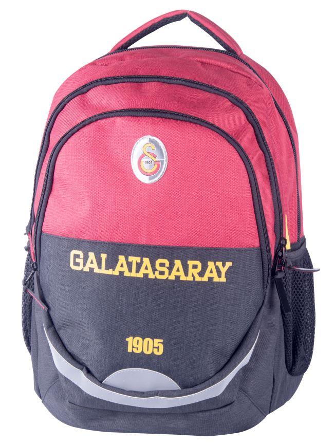 U12925 GALATASARAY SIRT ÇANTASI 88565