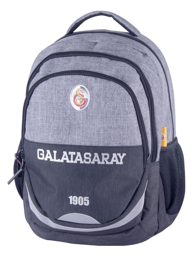 U12926 GALATASARAY SIRT ÇANTASI 88566