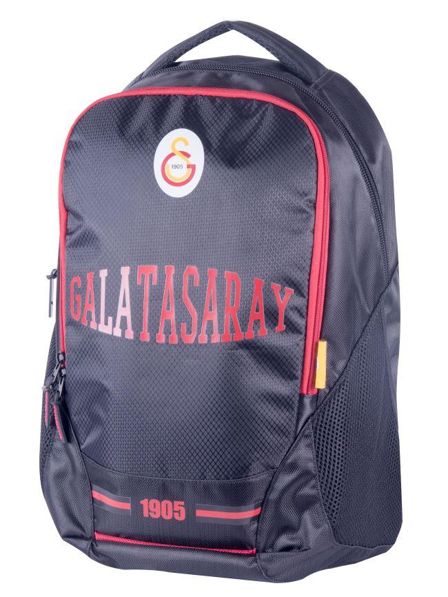 U12933 GALATASARAY SIRT ÇANTASI 88577