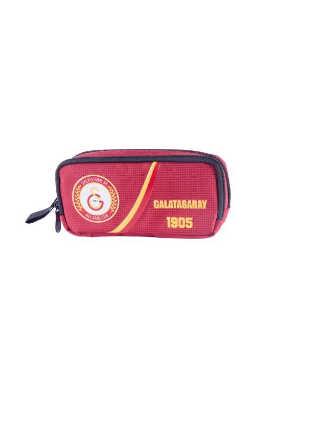 U12943 GALATASARAY KALEM ÇANTASI 88589