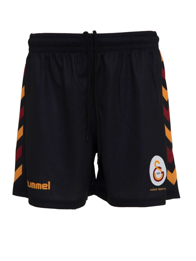 G10109-2001 GS LARCEI SHORT