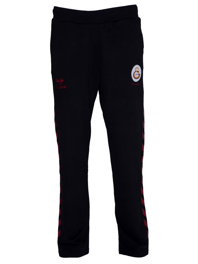 G39100-2001 GS PHELLIPE PANT