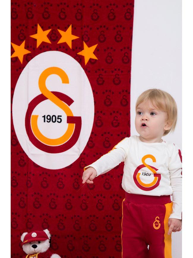 B75026 EŞOFMAN ALTI