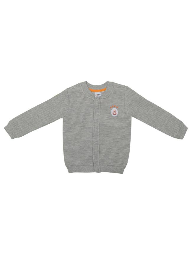 B85170 SWEAT MONT