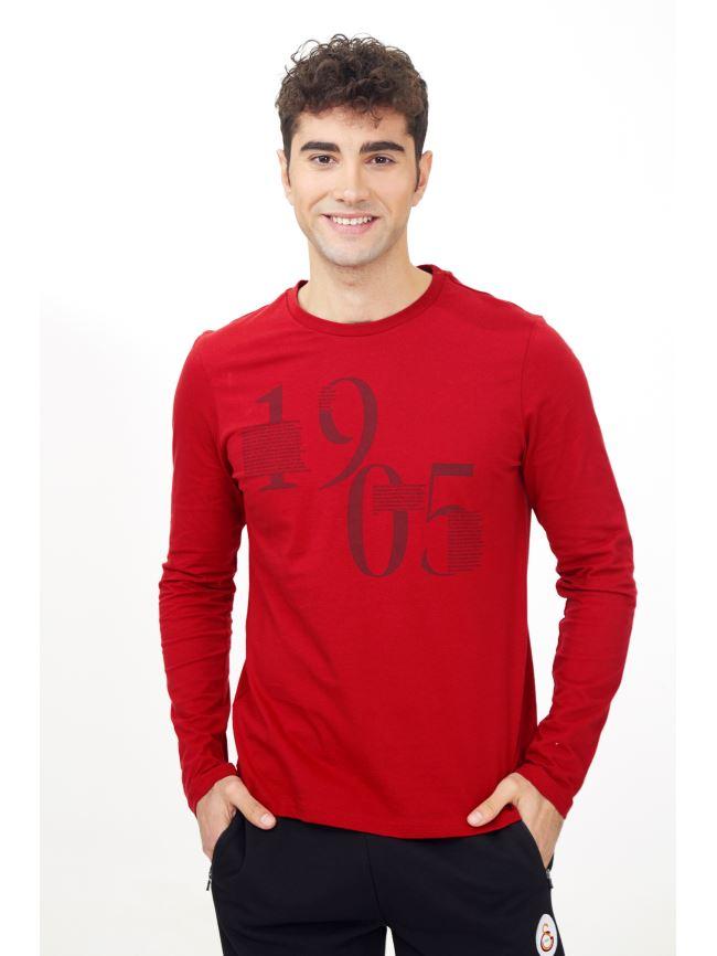 E75084 T-Shirt