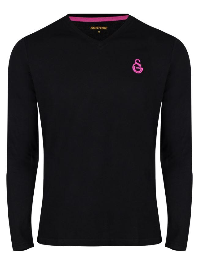 E85332 T-Shirt
