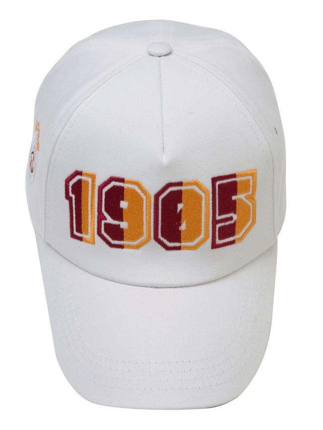 U80169 KEP