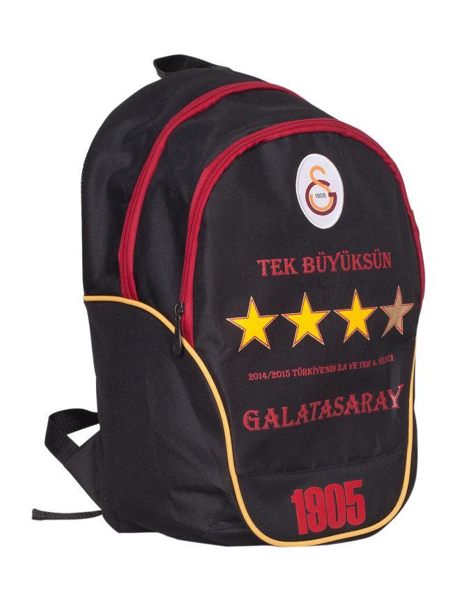 U21133 82663 SIRT ÇANTASI