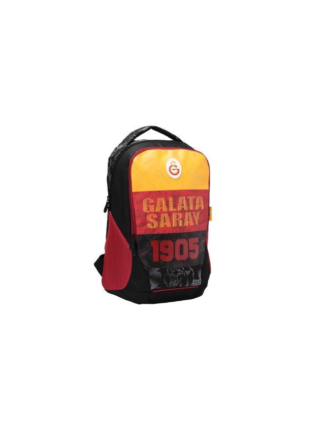 U21661 GS SIRT ÇANTASI 86943