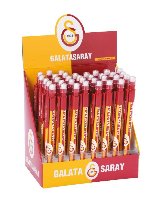 U21647 GALATASARAY VERSATİL KALEM 75245