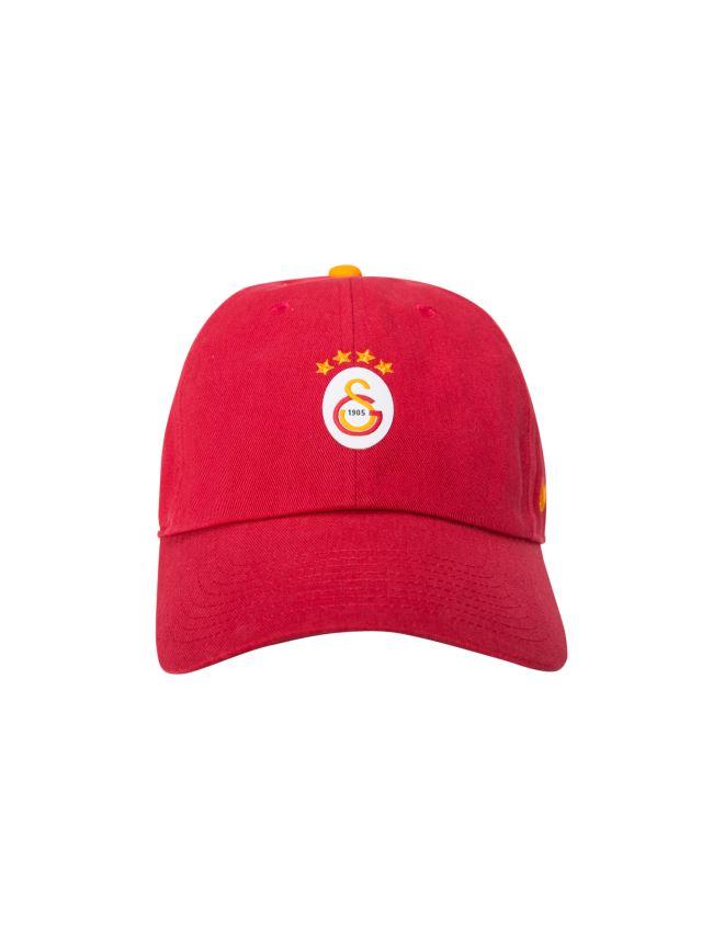 881714-628 GS U NK H86 CAP CORE