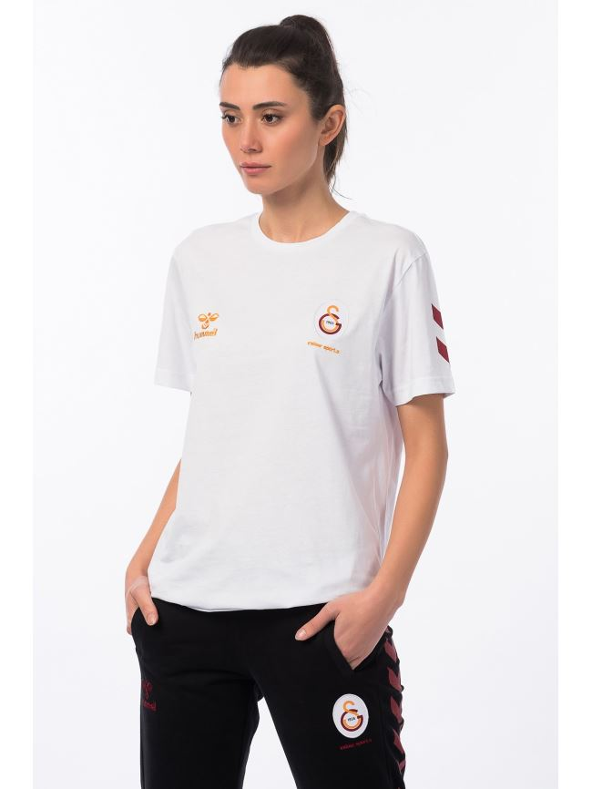 G08100-9001 GS KIT T-SHIRT