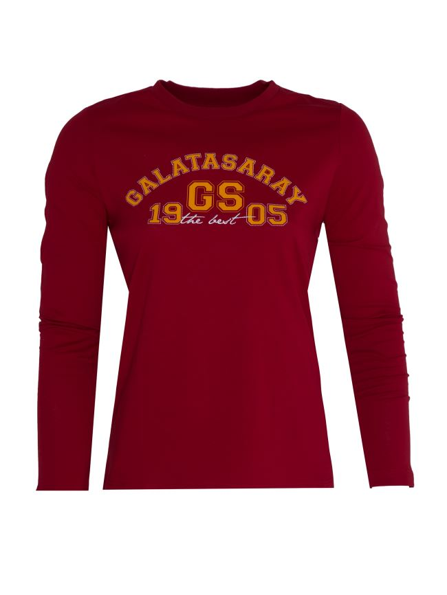 K75176 T-Shirt