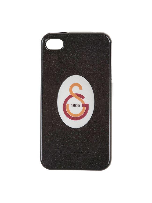 U45305 IPHONE 4 KILIFI -5