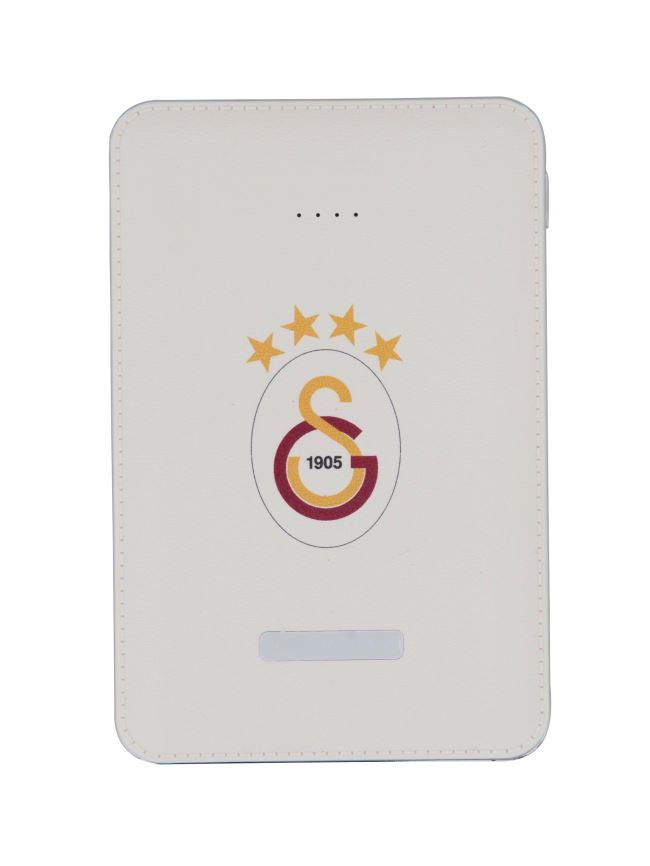 U88102 GALATASARAY POWERBANK