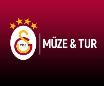 Galatasaray Stadyum Müzesi