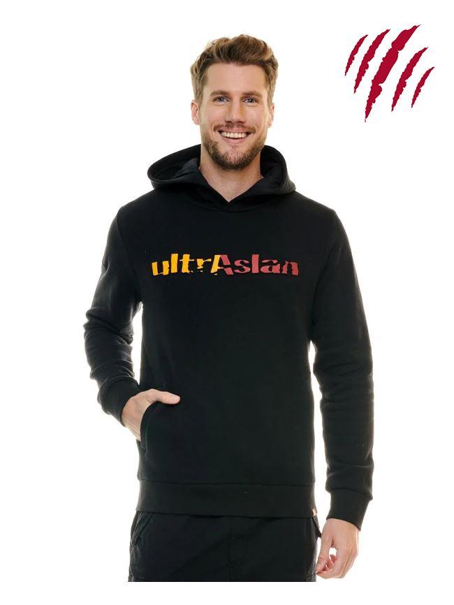 ultrAslan Sweatshirt E202248