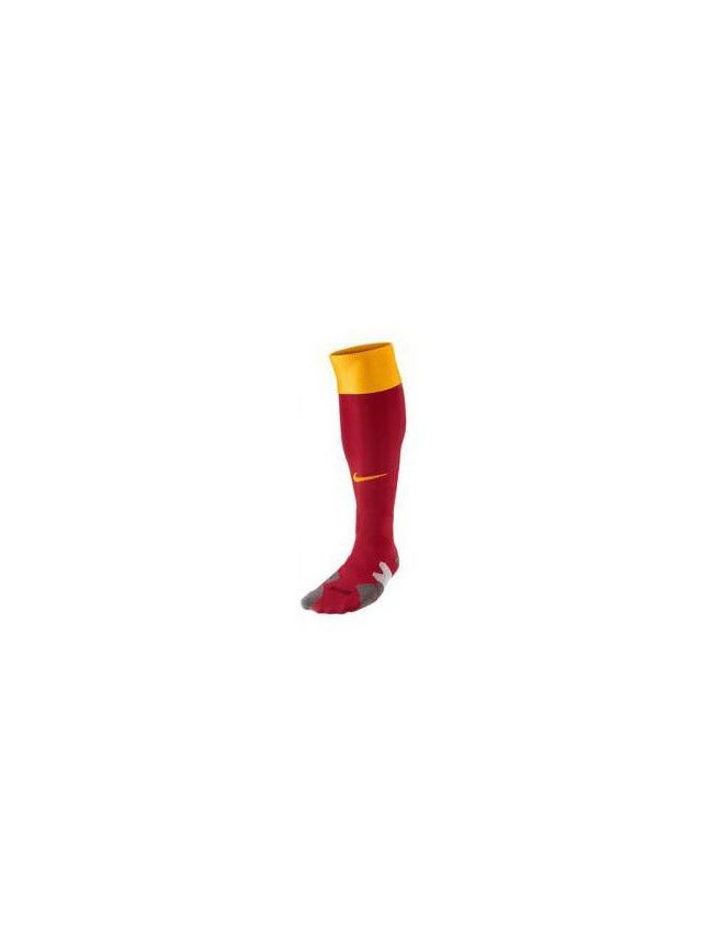 479895 GS HOME THIRD SOCK