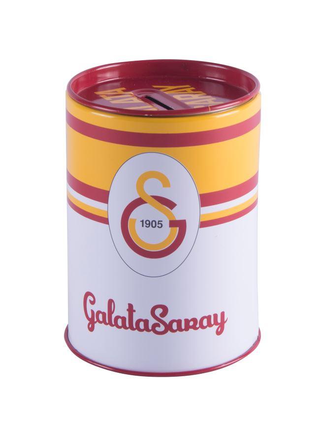U12903 Galatasaray Kumbara 24`Lü 75246