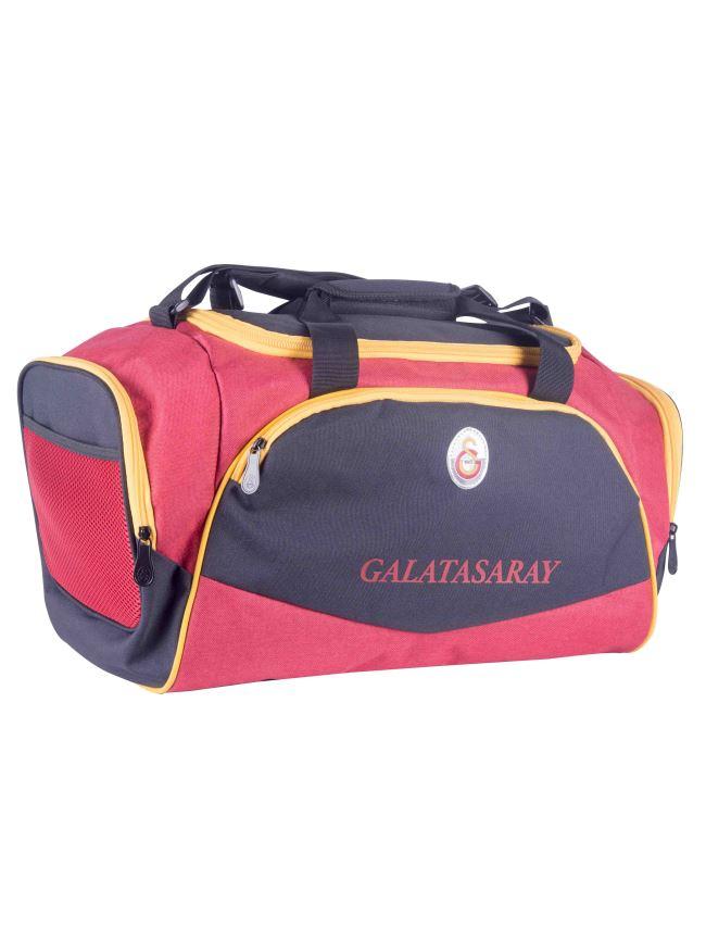 U12935 GALATASARAY SPOR ÇANTASI 88581