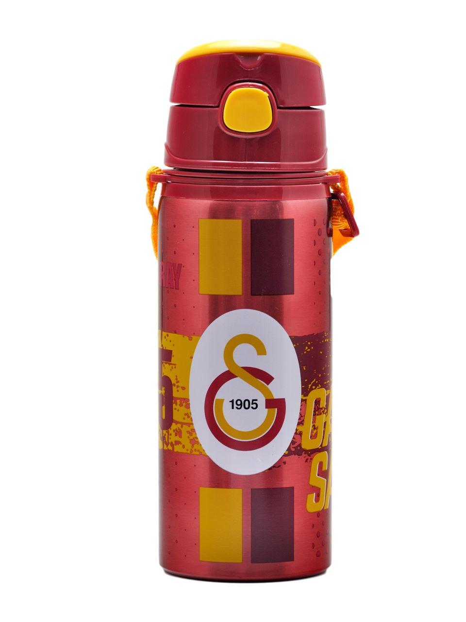 U12970 Galatasaray Çelik Matara 78769