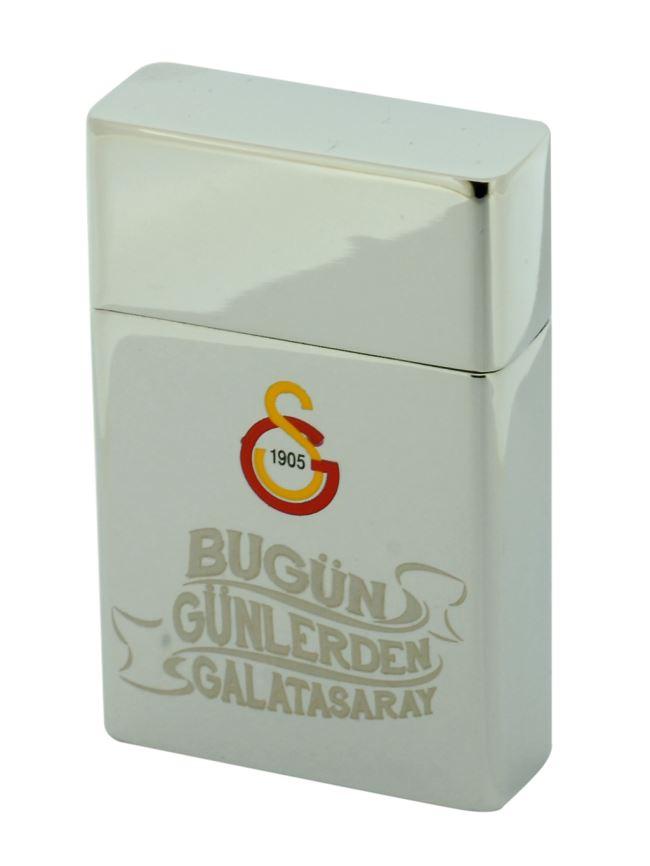 U13840 GS 2013/21 GALATASARAY METAL ÇAKMAK