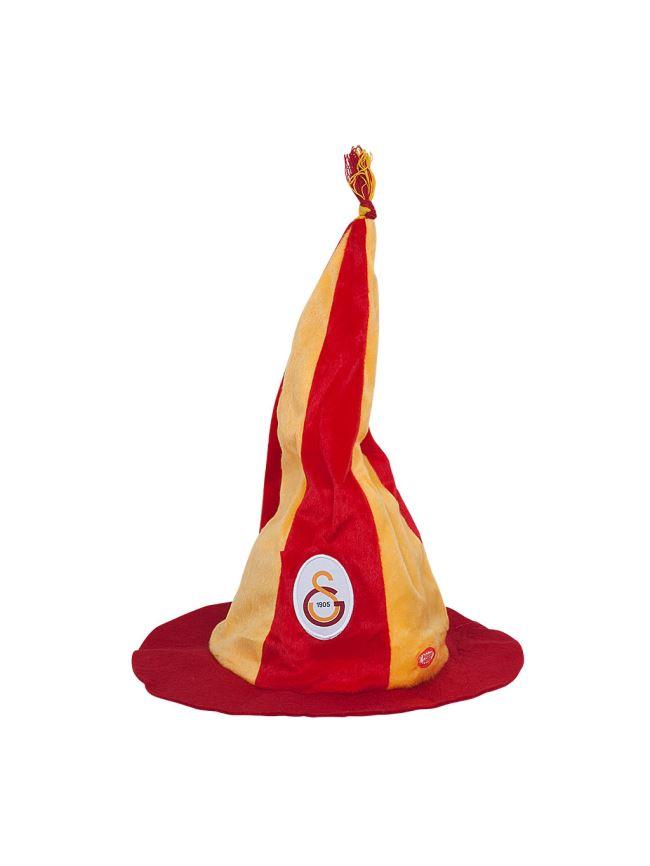 U13587 Dans eden Taraftar Şapkası