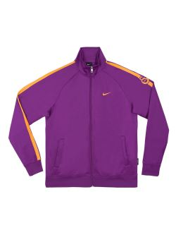 624327 NIKE GS CORE TRAINER JKT