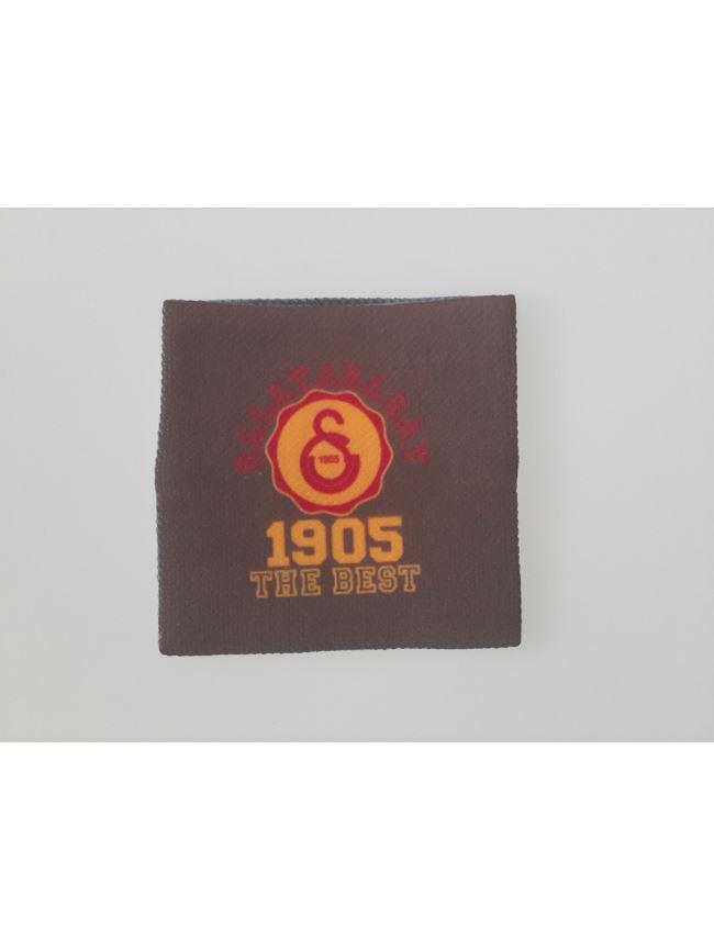 U14222 GSA27 1905 THE BEST BİLEKLİK