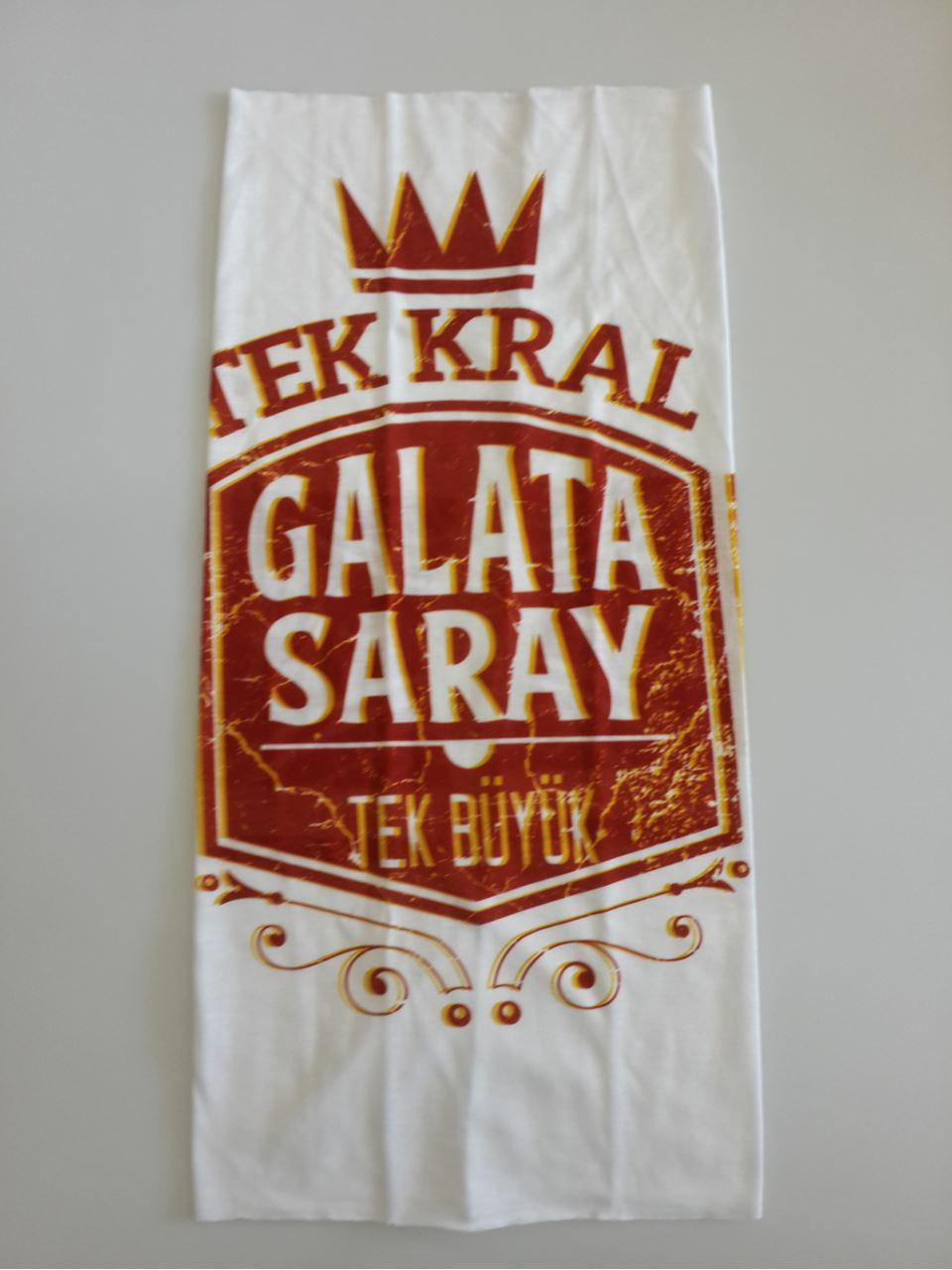 U14438 GSa46 Tek Kral Boyunluk