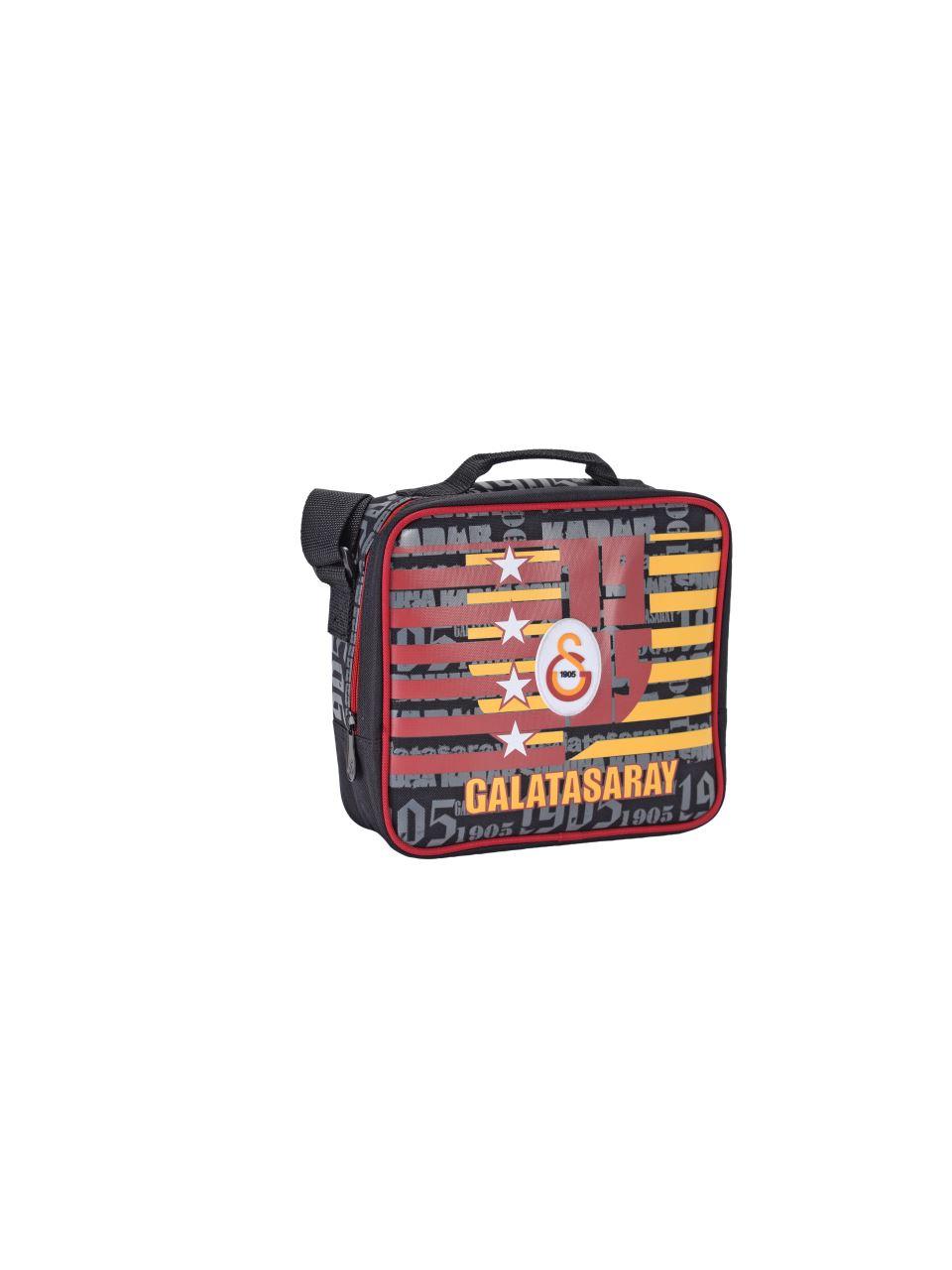 U21680 GS BESLENME ÇANTASI 86971