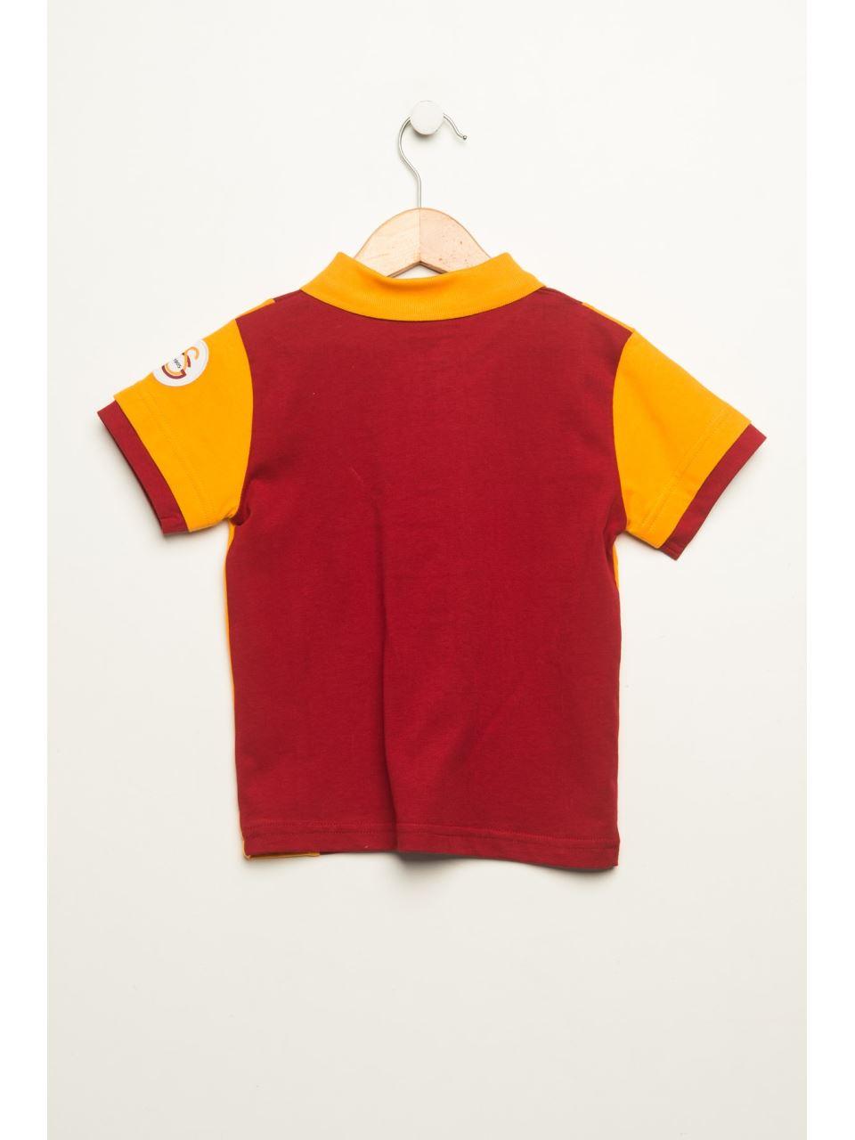 C21383 T-Shirt ZB747