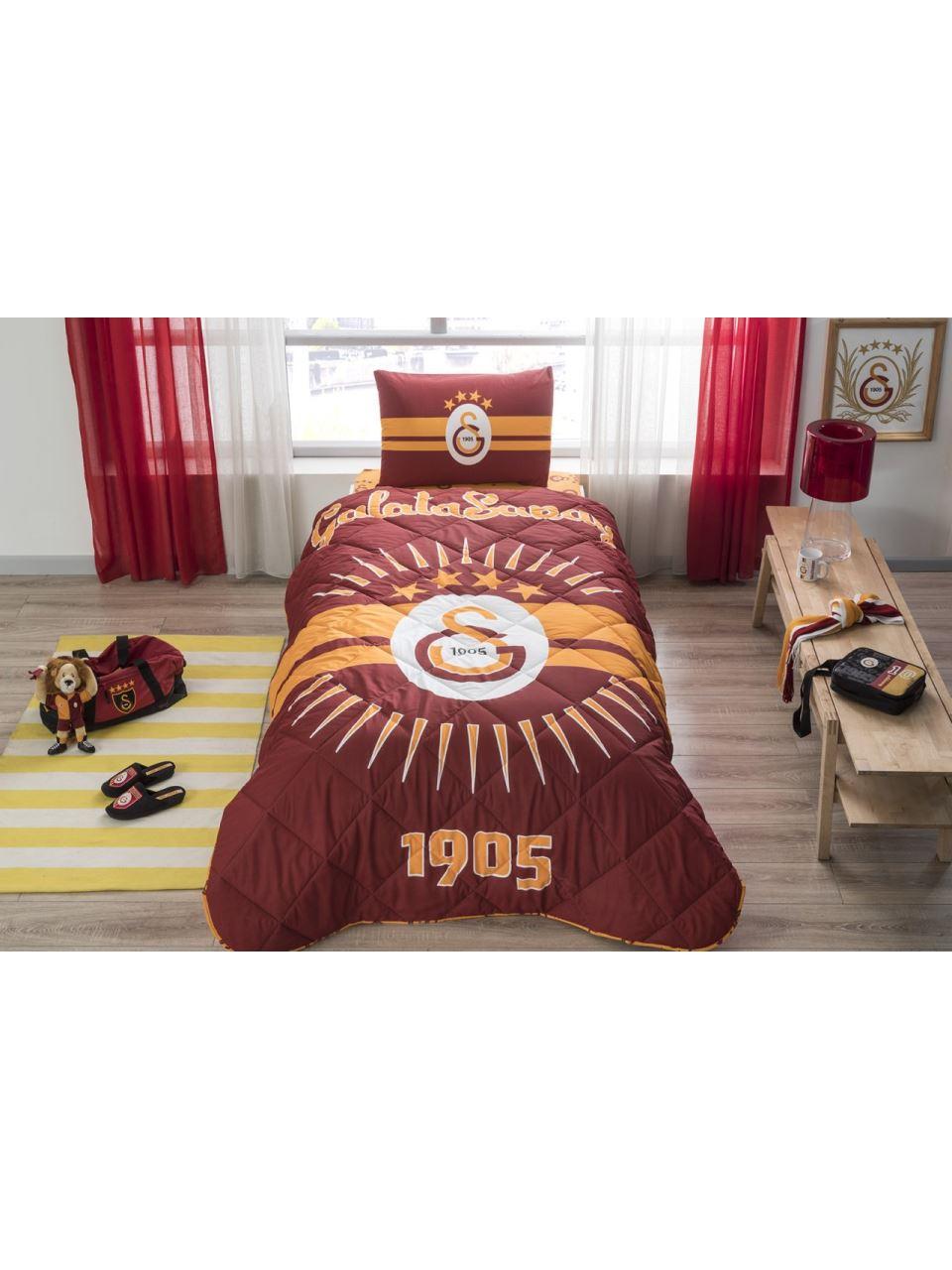 U21525 60185857 TAC BRF GALATASARAY YORGAN SETİ