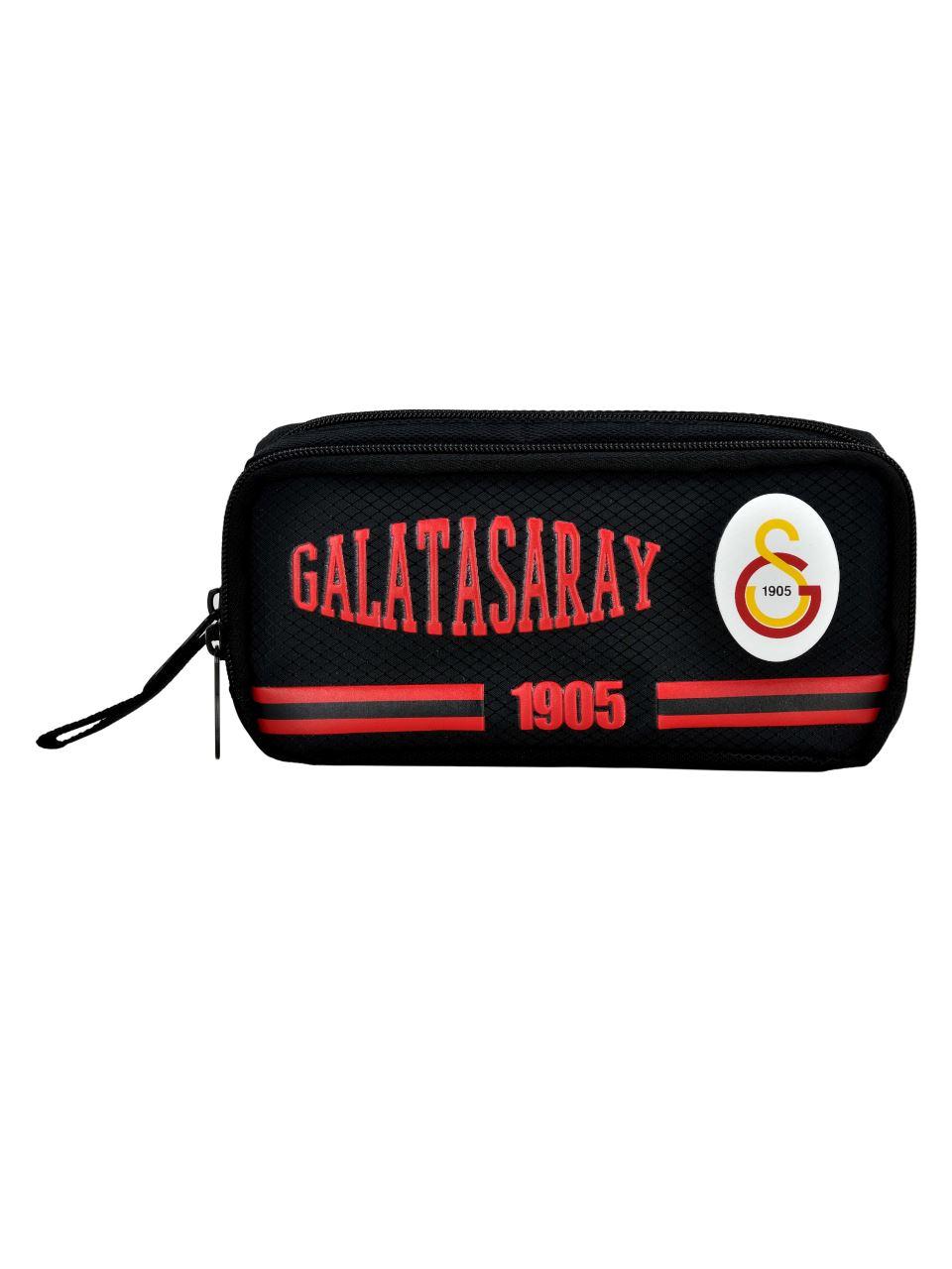 U13000 Galatasaray Kalem Çantası 88595