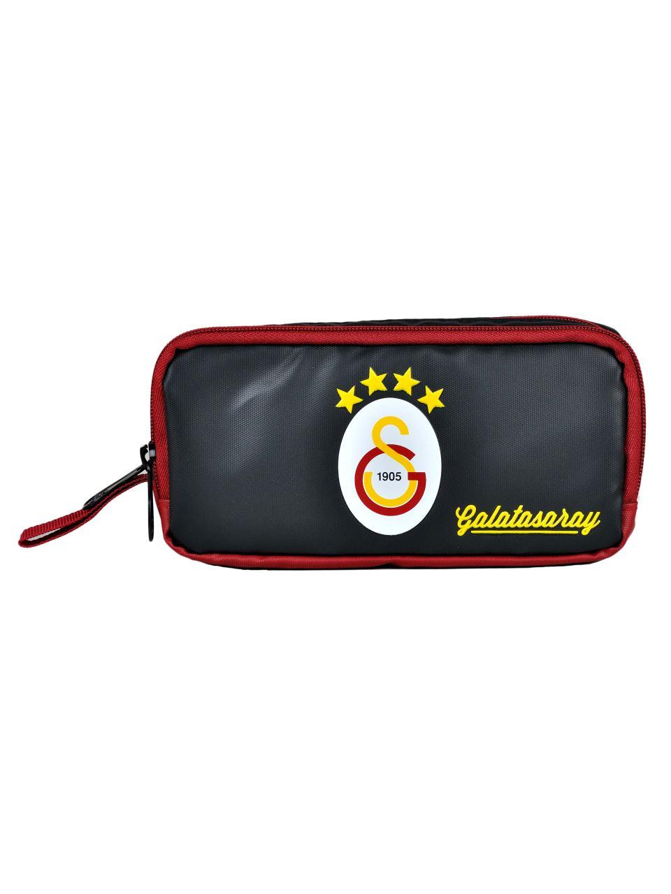 U13004 Galatasaray Kalem Çantası 95441