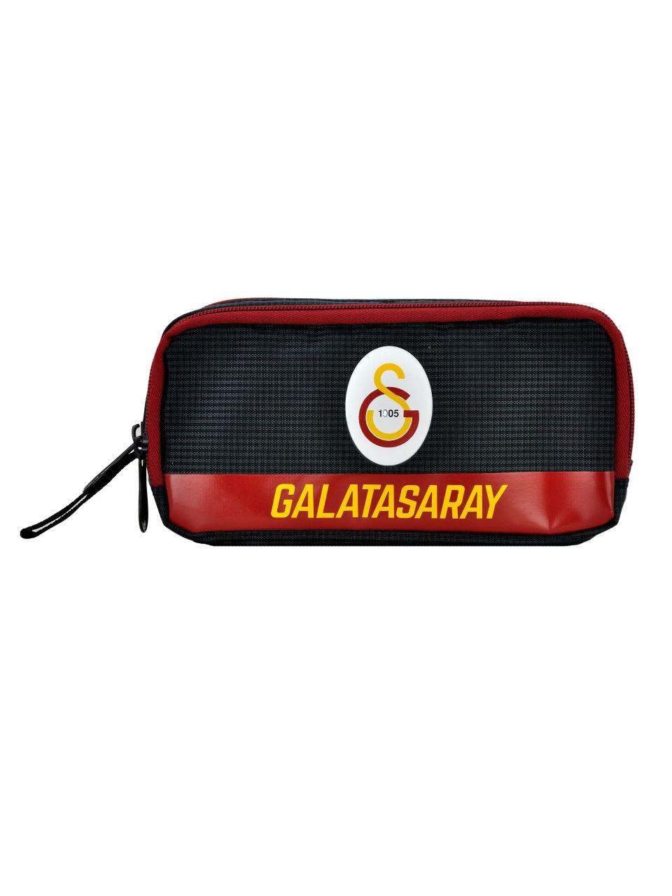 U13014 Galatasaray Kalem Çantası 95515