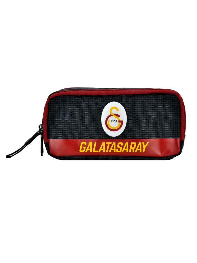 U13014 GALATASARAY KALEM ÇANTASI 95515
