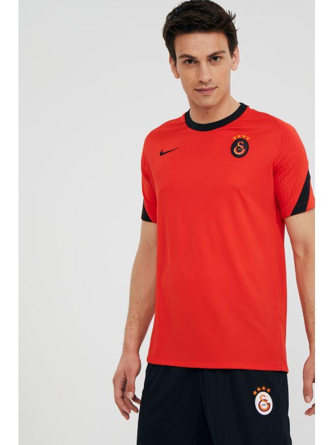 Nike Galatasaray Erkek Antrenman Forması Ck9616-673