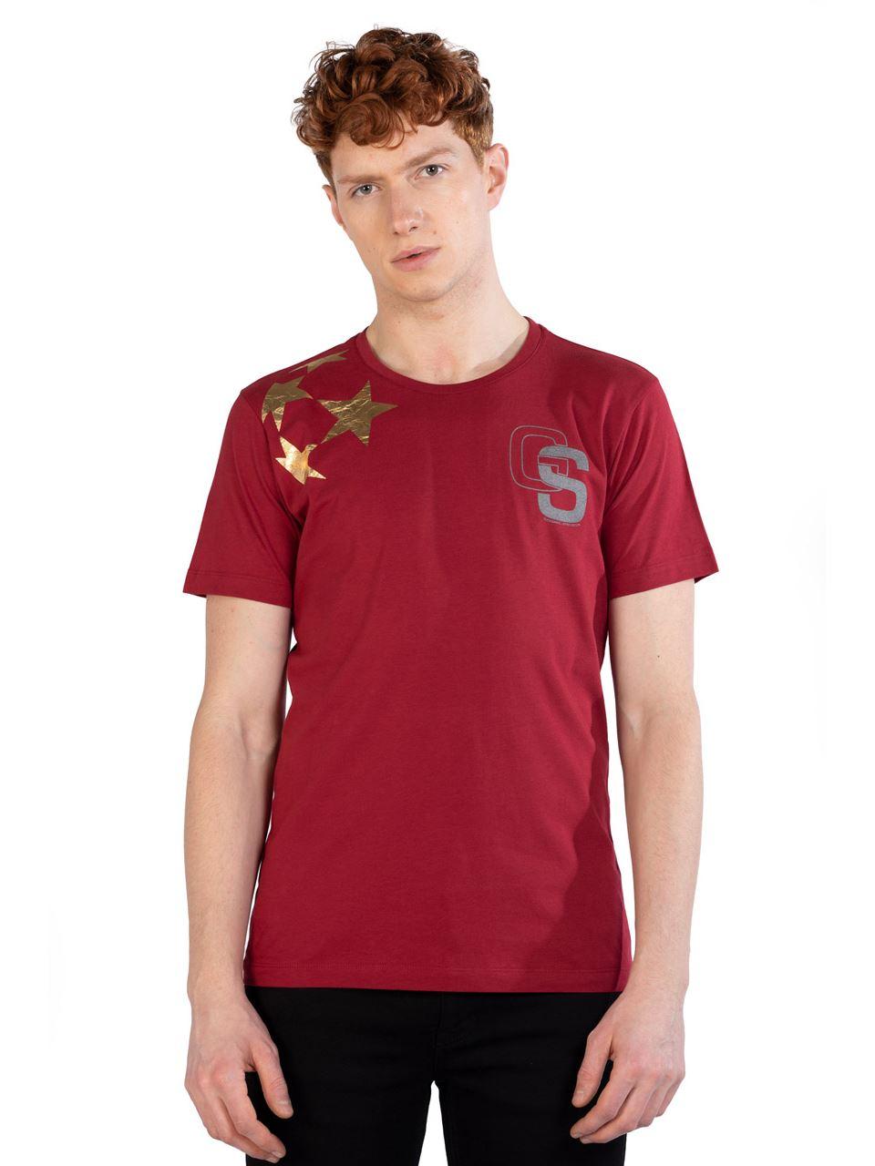 Ruck & Maul Erkek T-shirt 21167