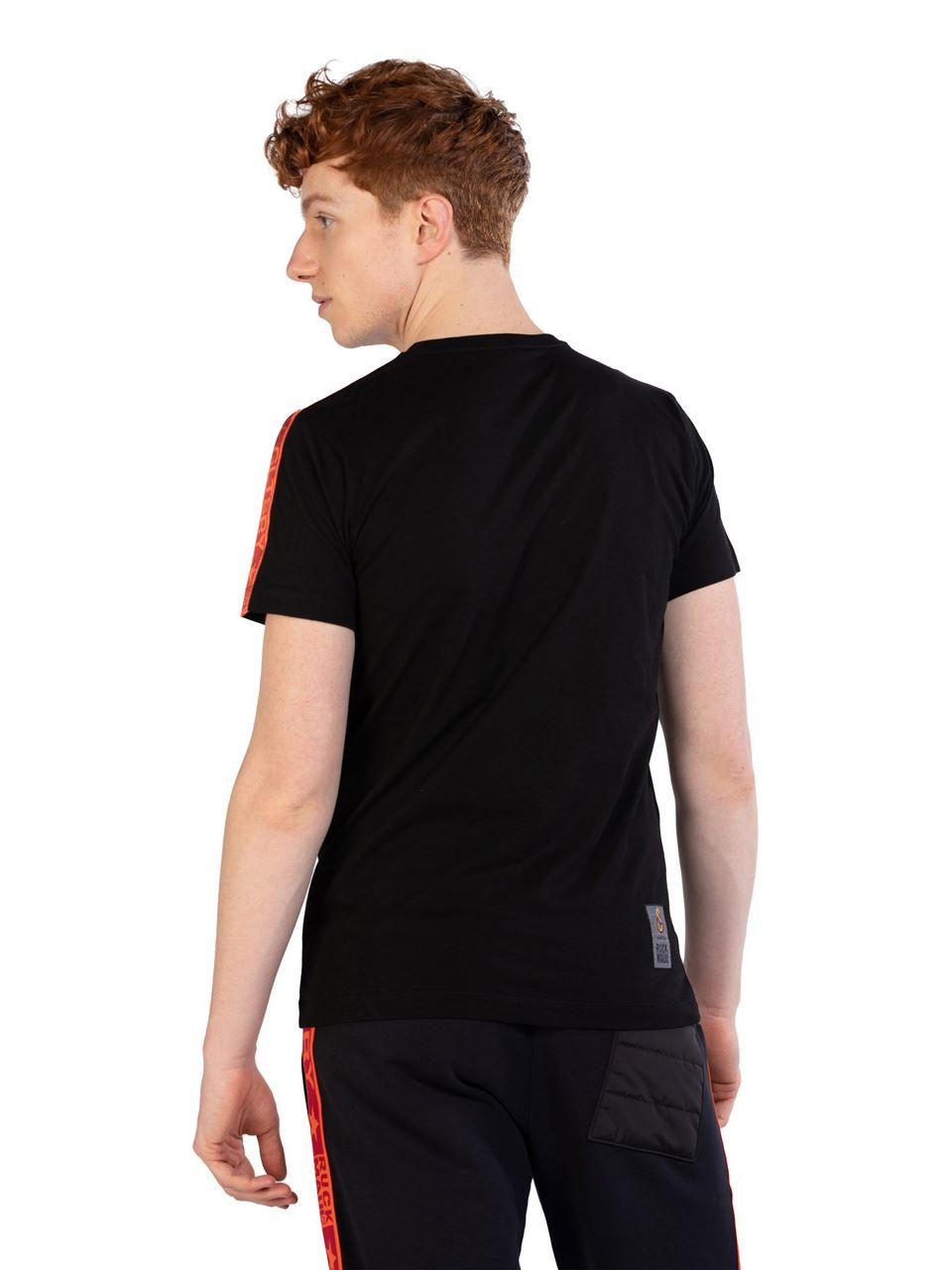 Ruck & Maul Erkek T-shirt 21170
