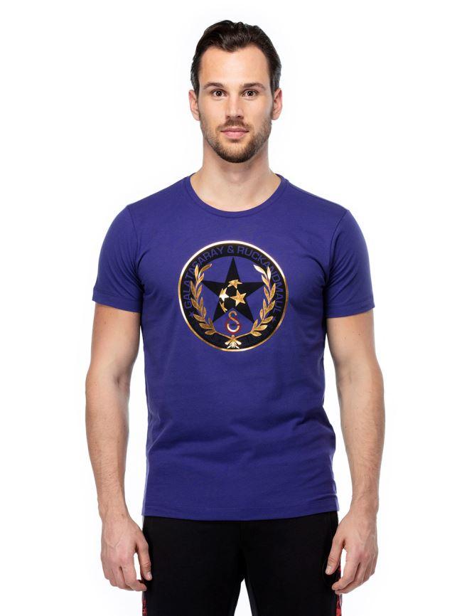 Ruck & Maul Erkek T-shirt 21171