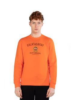 Ruck & Maul Erkek Sweatshirt 21155