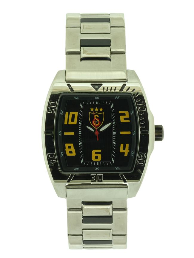 MS726 MGM Kol Saati