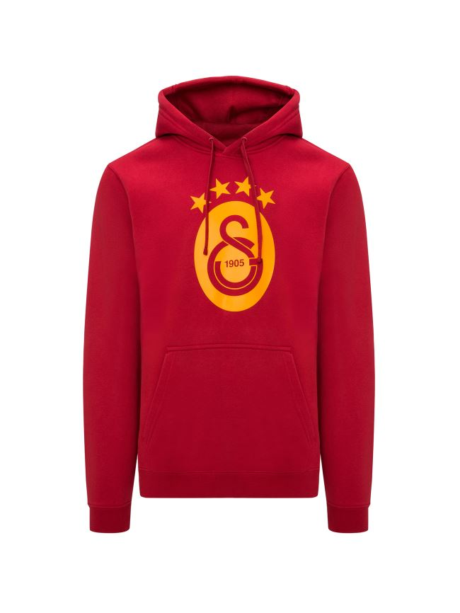886771-628 GS M NSW HOODIE PO CRE