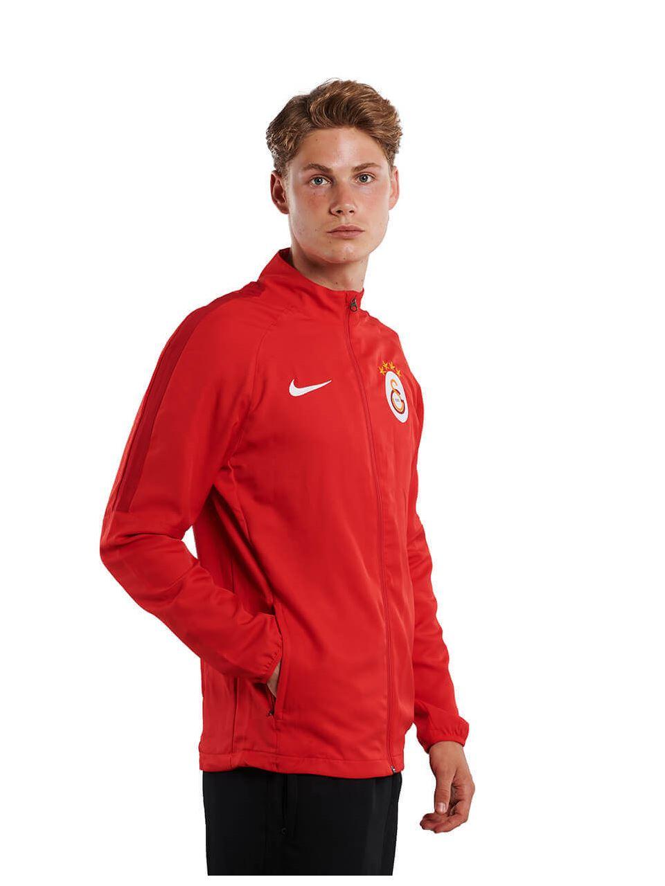 Nike Galatasaray Eşofman Takımı 893709-657