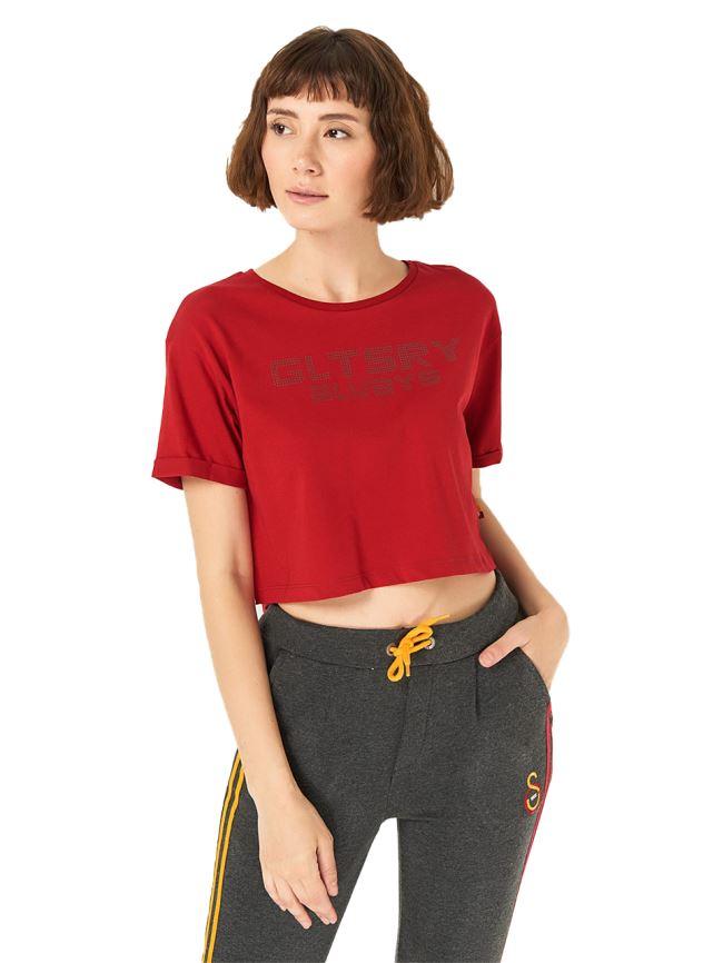 K90120 T-shirt