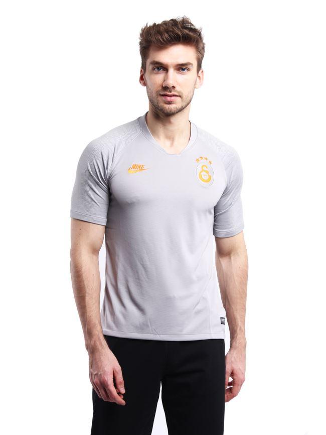 Nike Galatasaray Gri Antrenman Forması Ao5153-063