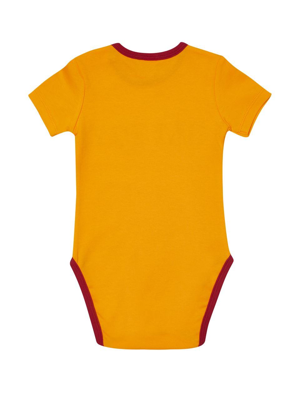 Galatasaray Bebek Body B191007