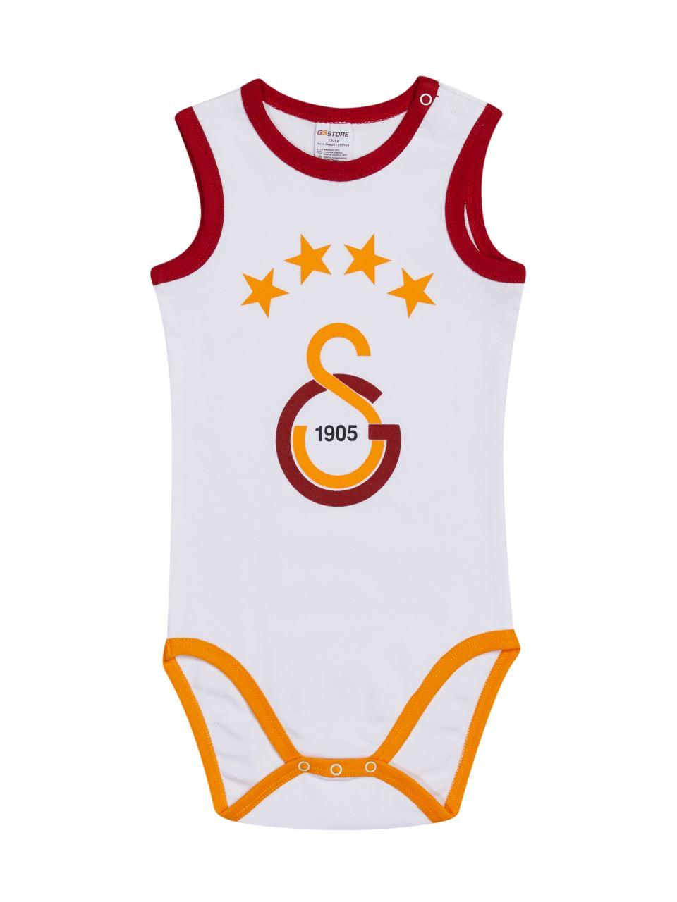 Galatasaray Bebek Atlet Body B191010