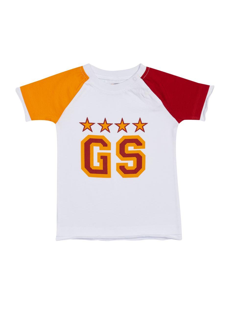 Galatasaray Bebek T-shirt B191012